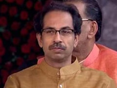 At Meeting Chaired by PM Modi, Angry Sena Demands Top Coalition Post