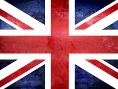 British Ministers Delegation To Visit India