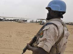 Indian Peacekeeper Injured in Fresh Firing in South Sudan: Sources