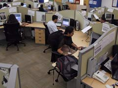 India's Unemployment Rate Hits Highest Level In Two-And-A-Half Years: Think-Tank CMIE