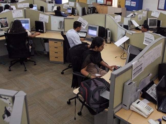 रोजगार सेवा के लिए 100 मॉडल करियर सेंटर स्थापित करेगी सरकार