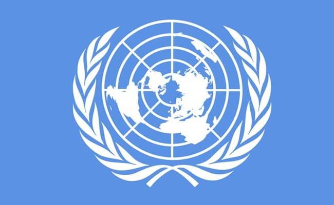 Trillions of Dollars Needed For Anti-Poverty Plan, Says UN