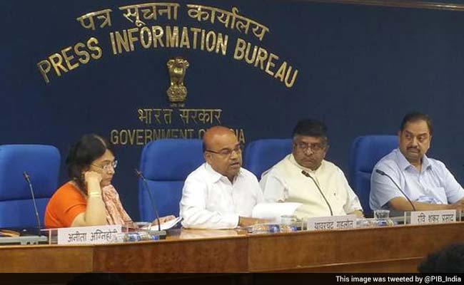 Union Cabinet Agrees to India-Bangladesh Pact to Prevent Human Trafficking