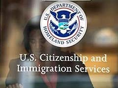 US Starts Accepting Employment Applications of H-4 Visa Holders