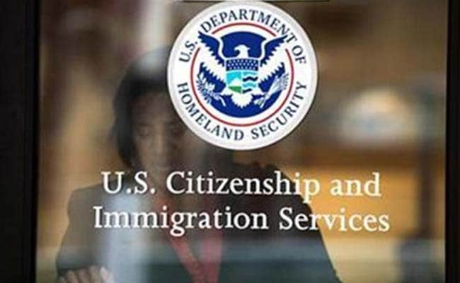 American IT Industry Calls for Raising Cap on H-1B Visas