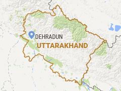 3 Injured in Low Intensity Blast in Army Truck in Dehradun