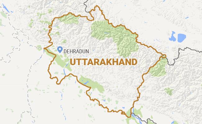 Low Intensity Earthquake Hits Uttarakhand