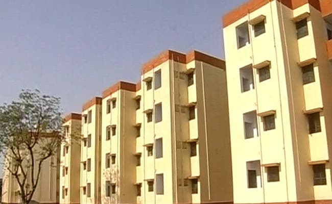 PM Awas Yojana tweak makes MIG homes more affordable