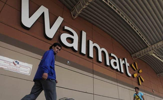 2 Indian-Origin Women Accused of Shoplifting