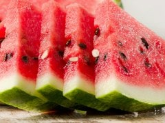 Benefits of Summer Melon Seeds and How to Make the Most of Them