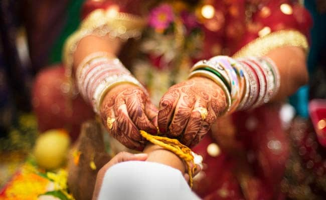 Indian-Origin Brides in UK Use Spies Before Arranged Marriages