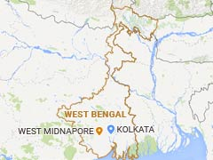 पश्चिम बंगाल : मालदा में देसी बम धमाके में चार लोगों की मौत, कई जख्मी