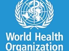 यमन में हैजे के कारण 1054 लोगों की मौत : डब्ल्यूएचओ