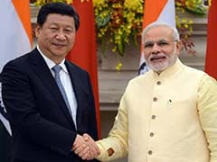 PM Modi Visits China For Second Time In 6 Weeks, Meets Xi Jinping Today: 10 Facts