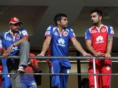 युवा सितारों ने जमाया आईपीएल में रंग और बढ़ाई टीम इंडिया की बेंच स्ट्रेंथ