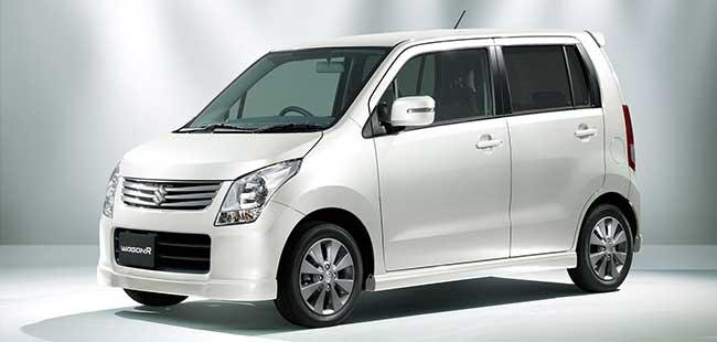 maruti suzuki to bring range of hybrid cars to india? - ndtv