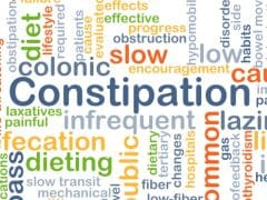Suffering From Constipation? Try These 7 Underrated, Natural Remedies