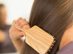 Remedies for hair fall: झड़ते बालों को तुरंत रोक देंगे ये 4 घरेलू नुस्खे...