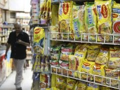 India's 640-Crore Class Action Suit Against Maggi to be Heard on Friday