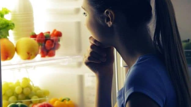 kitchen-appliance-review-our-pick-for-the-best-single-door-budget-refrigerator-9
