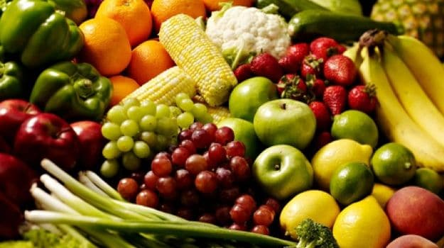 Supreme Court Issues Notice to Centre on Food Adulteration