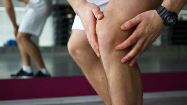 knee-pain-remedies