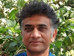 आकार पटेल बने एमनेस्टी इंटरनेशनल इंडिया के कार्यकारी निदेशक