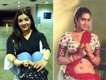 Aarthi Agarwal to Silk Smitha, the Dark Side of Fame