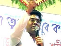 Trinamool Congress' Abhishek Banerjee Has Exposed the Truth on Kishenji's Death: CPI (M)