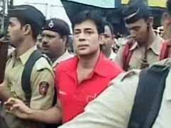 Jail Authorities Complain to Court About Abu Salem's Behaviour
