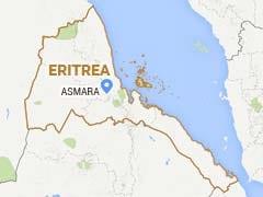 Horrific Abuses 'Systematic, Widespread' in Eritrea: UN Probe