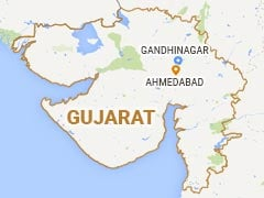 Gujarat: Tractor Falls Into Well In Mahisagar District; 10 Dead
