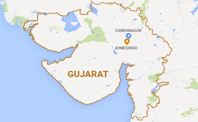 अहमदाबाद : दो न्यायाधीश गिरफ्तार, मन मुताबिक फैसला सुनाने के लिए लेते थे रुपये