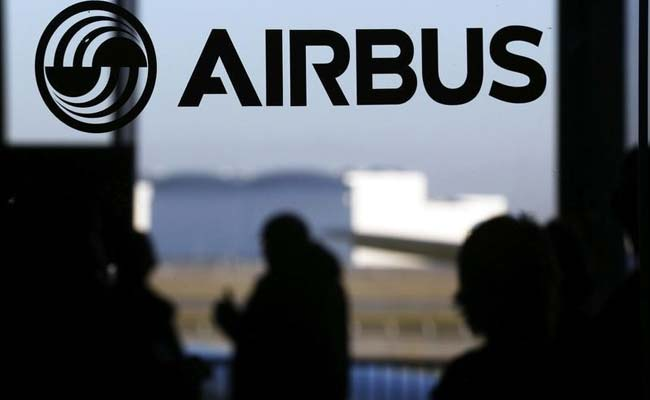 India, Other Emerging Markets to Drive $5 Trillion Aircraft Demand: Airbus