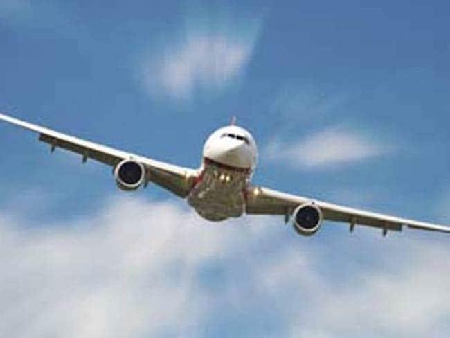 Rajiv Gandhi National Aviation University to Start Functioning Soon: Civil Aviation Minister Ashok Gajapati Raju