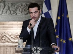 यूनान के प्रधानमंत्री ने राहत पैकेज पर 5 जुलाई को जनमत संग्रह कराने का फैसला लिया