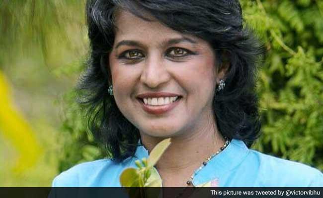 Mauritius Designates Ameenah Gurib-Fakim as First Woman President