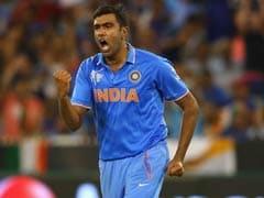 वनडे में विराट कोहली की आक्रामक कप्तानी के साथ तालमेल बैठाना होगा : रविचंद्रन अश्विन