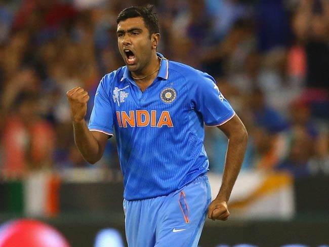 IND vs AUS : टीम इंडिया के इन स्पिनरों के बीच देखने को मिलेगी रोचक होड़