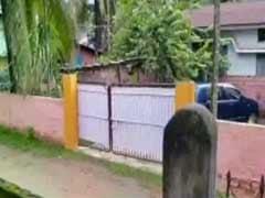 3 Injured as 5.6 Magnitude Earthquake Rocks Assam, Meghalaya, West Bengal