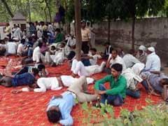 गृहमंत्रालय की रिपोर्ट : इस साल देश में सांप्रदायिक वारदातों में कमी