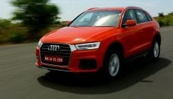 Zoomcar Partners With Audi To Increase Its Portfolio In India