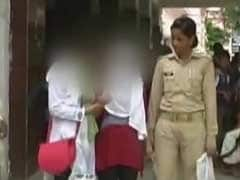 Girl Allegedly Gang-Raped, Violated With Sticks in Badaun, Two Minors Arrested
