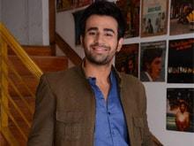 <i>Badtameez Dil</i> TV Actor Idolises Ranbir Kapoor, Hrithik Roshan