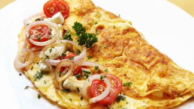 Best-Omelette-Recipes-1