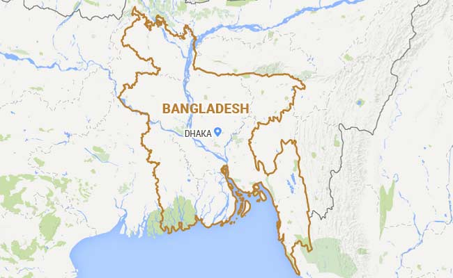 Bangladesh Police Arrest 6 in Crackdown on Islamist Groups