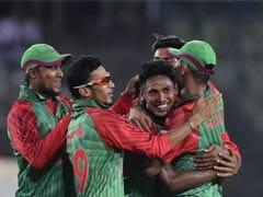 मीरपुर वनडे : बांग्लादेश ने भारत को 79 रनों से दी करारी शिकस्त