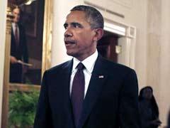 भाषण के दौरान टोका तो ओबामा ने बाहर निकलवाया, बोले, शेम ऑन यू