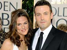Will Couples' Therapy Help Ben Affleck, Jennifer Garner Save Their Marriage?