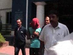 बंगाल नन बलात्कार मामला : मुख्य आरोपी कोलकाता में गिरफ्तार
